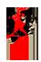 logo gabriel celaya