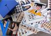 Orlas Escolares Graduación Alma Digital