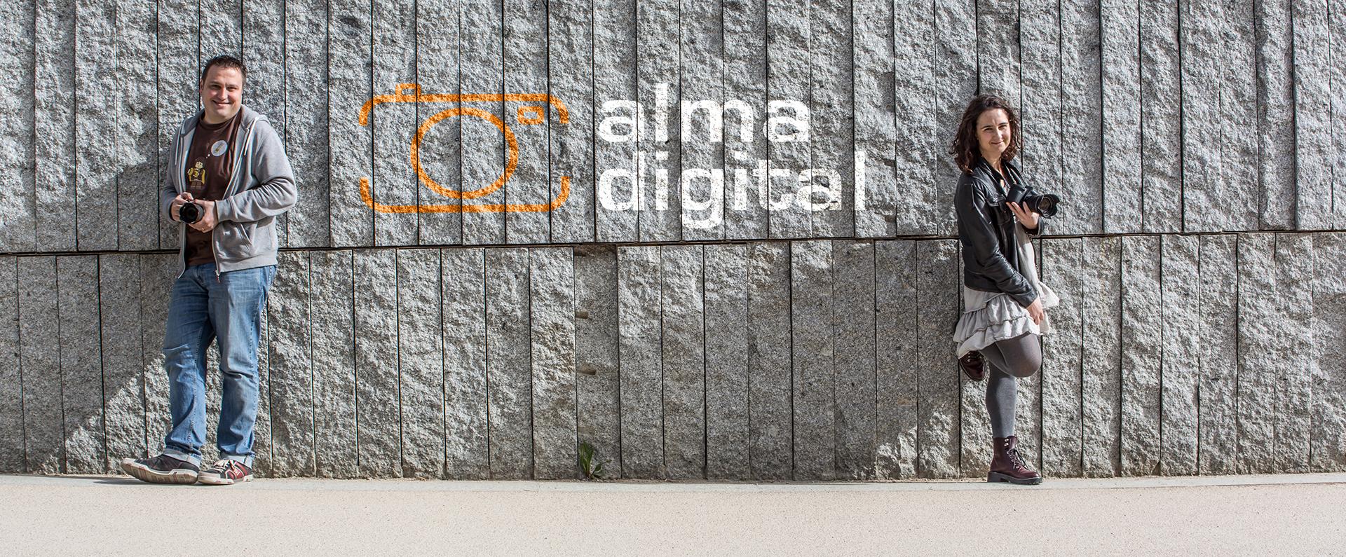 fotografos de alma digital